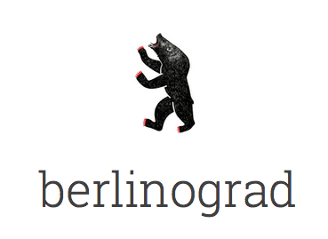 Berlinograd