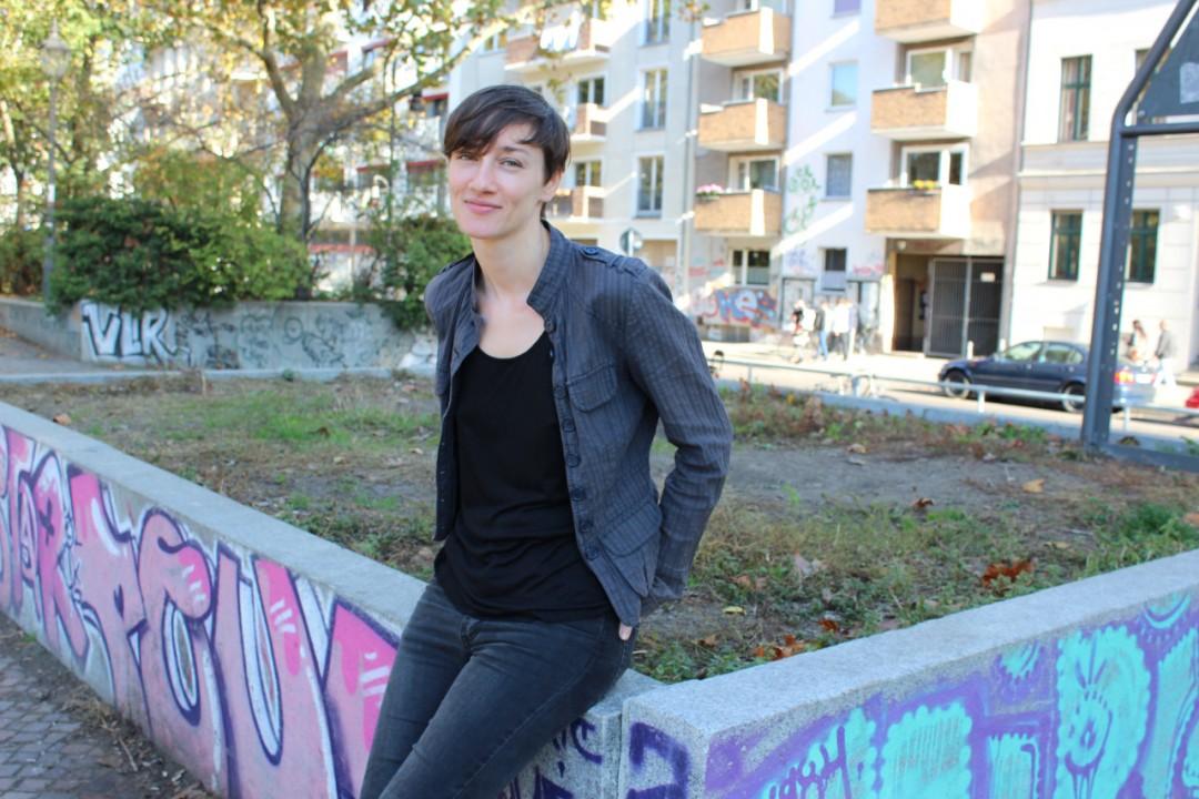 Katya Fialkova