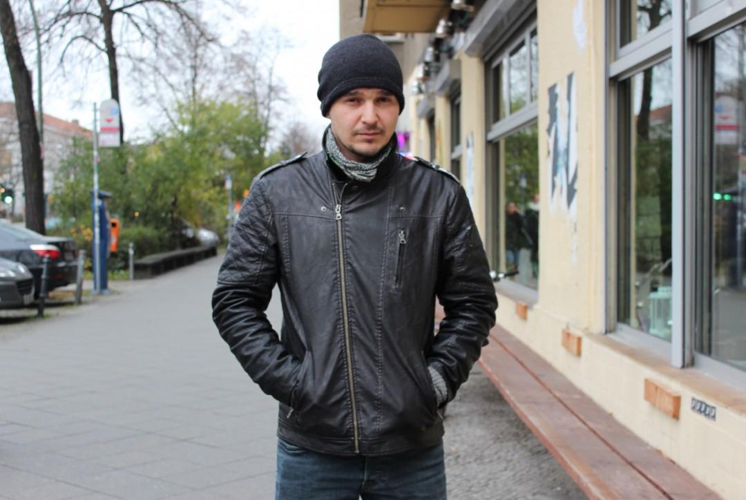 Sergej Bitsch