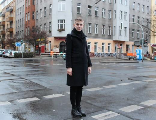 Olga Khristolyubov