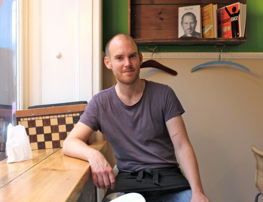 Felix Hinkelmann