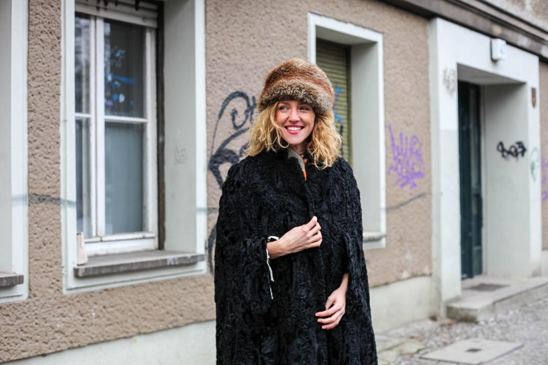 Helena Goldt