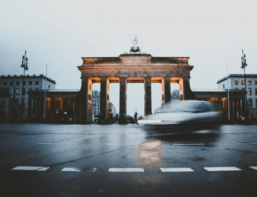 "Berlin Apartment Search Saga A piece by Dasha Suomi for her Berlinograd column ""Berlin Biased."""