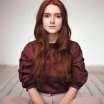 Helena Melikov