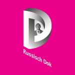 Russisch Dok